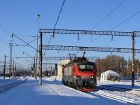 Брянск. ЭП20-043