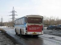 Ростов-на-Дону. Mercedes-Benz O305 ма505