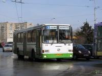 Ростов-на-Дону. ЛиАЗ-5256.45 ма771