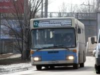 Ростов-на-Дону. Mercedes-Benz O405N р778нр