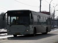 Ростов-на-Дону. РоАЗ-5236 ср135