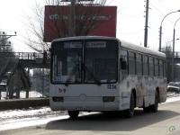 Ростов-на-Дону. Mercedes-Benz O345 р779ан