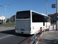 Прага. Irisbus Arway 12M 5U3 4860