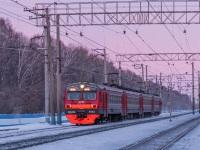 ЭД4М-0064