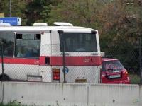 Прага. Karosa B941E AKA 05-62