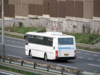 Karosa C935 ZLL 57-69