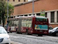 Рим. Irisbus Citelis 18M ET 253AV