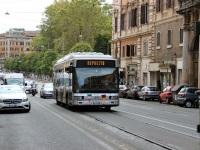 Рим. Irisbus CityClass CNG DL 251KA