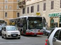 Рим. Mercedes-Benz O530 Citaro CT 294BT