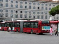 Рим. Irisbus Citelis 18M ET 878LF