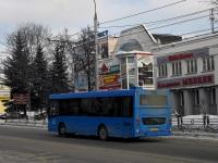 Брянск. ЛиАЗ-4292.60 ам591