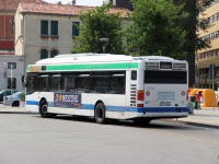 Венеция. Irisbus CityClass CNG CT 782SX