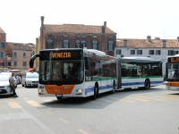 MAN A23 Lion's City NG313 EJ 728YW