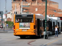 Iveco CityClass BH 433FL