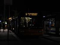 Венеция. Iveco CityClass BK 933MH