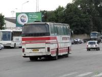 Владимир. Setra S215HD вк050