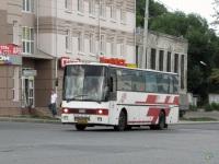 Владимир. Van Hool T8 Alizée вт283
