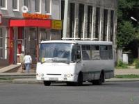 Владимир. Богдан А09210 е907кс