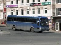 Владимир. Kia Granbird а845мс