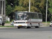 Владимир. Setra S215UL вр911