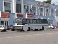 Владимир. Setra S215ÜL х123кс
