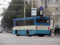 Воронеж. Wiima K202 ах189