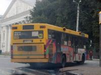 Воронеж. Carrus K204 City к907уу