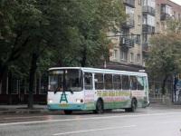 Воронеж. ЛиАЗ-5256.36 вв123