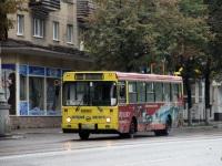 Воронеж. ЛиАЗ-5256.30 к547уе