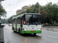 Воронеж. ЛиАЗ-5256.26 ва178