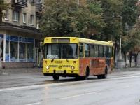 Воронеж. ЛиАЗ-5256.30 х529ув
