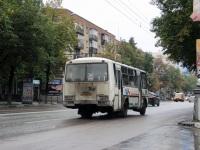 Воронеж. ПАЗ-4234 ва103