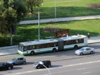 Москва. ЛиАЗ-6213.22-01 к365ву