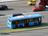 Москва. ЛиАЗ-4292.60 р863уо