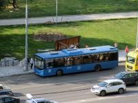 Москва. Volgabus-5270.00 в708ст