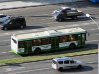 Москва. ЛиАЗ-5292.22 о336хм