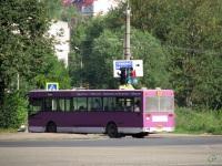 Вязьма. MAN SL202 аа379