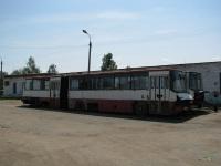 Вязьма. Ikarus 280.03 р796ем, Ikarus 280.03 р795ем