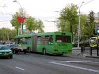 Гомель. МАЗ-105.065 AB7979-3
