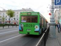 Гомель. МАЗ-105.065 AA5529-3