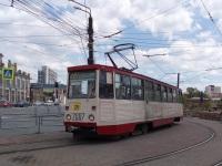 Челябинск. 71-605 (КТМ-5) №2007