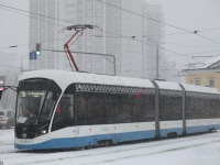 Москва. 71-931М №31186