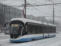 Москва. 71-931М №31169