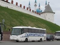 Казань. SOR LC 10.5 Arktika а163хр