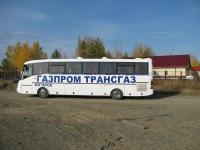 Нижний Тагил. SOR LC 10.5 Arktika у937ск