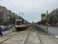71-147А (ЛВС-97А) №7111