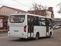Евпатория. ПАЗ-320435-04 в827рт