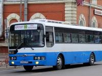 Иркутск. Hyundai AeroCity 540 а896ве
