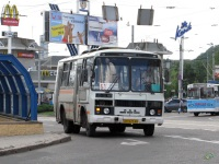 Донецк. ПАЗ-32054-07 AH1671AA