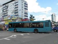 Донецк. МАЗ-203.067 AH0218AA